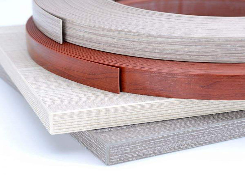 ABS Edge Banding New Design Home Furniture | Hengsu