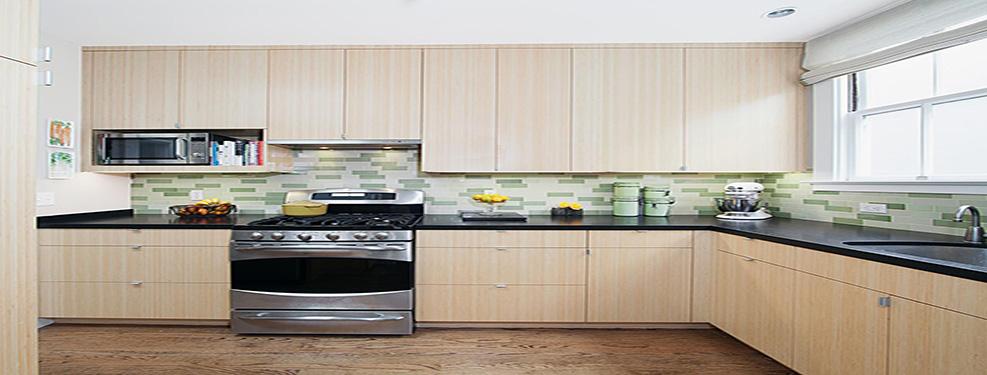 kitchen cabinet edge banding