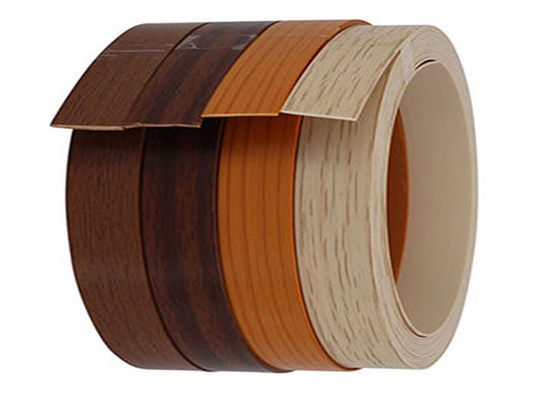 Edge Band Strip